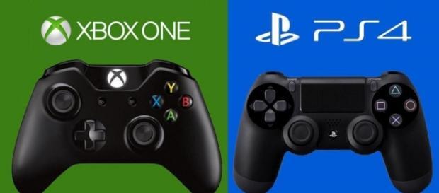 Hackers amenazan con atacar redes de Xbox y PlayStation | Noticias ... - com.mx