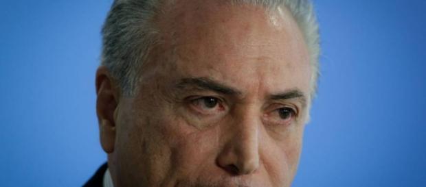 Ibope: Aprovação do Governo Temer é de 13% e maioria não vê ... - elpais.com