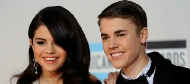 Justin Bieber foi um dos principais causadores do estado de Selena