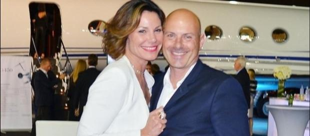 LuAnn DeLesseps Archives - The Real Housewives   News. Dirt. Gossip. - allabouttrh.com