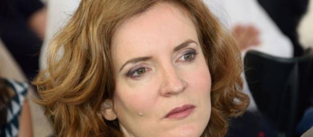 Nathalie Kosciusko-Morizet: «Vaincre la guerre asymétrique du ... - lopinion.fr