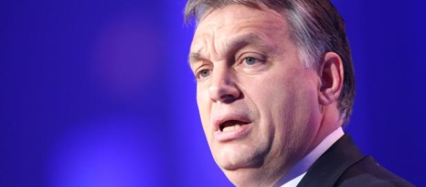 Orban wants to build 'illiberal state' - euobserver.com