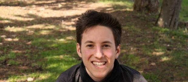 Parigi, studente italiano Ciro Ciocca si è suicidato