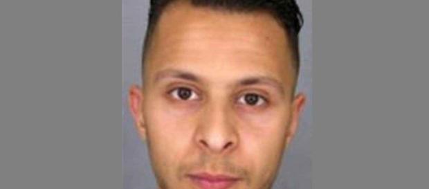 Salah Abdeslam ne veut toujours pas parler aux juges antiterroristes.