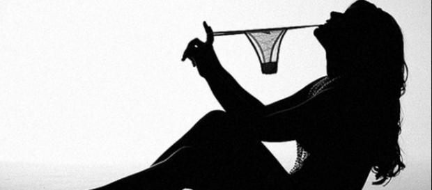 Surpreenda o seu amor com uma comemoração criativa para o 'Dia do sexo'.