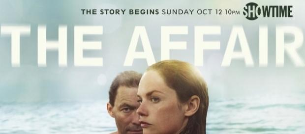 The Affair on SHO - AVS Forum | Home Theater Discussions And Reviews - avsforum.com