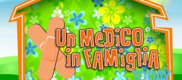 Un medico in famiglia 10: anticipazioni trama