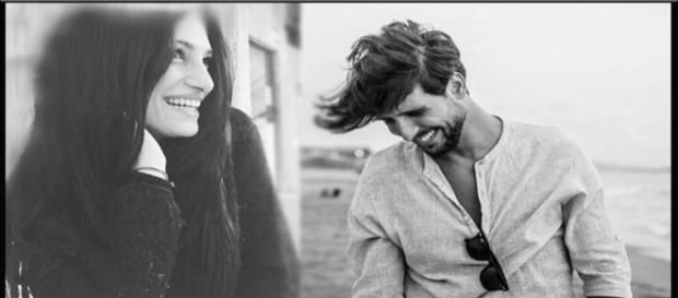 Uomini e Donne news, Ludovica e Fabio ritornano insieme: ecco il messaggio della Valli