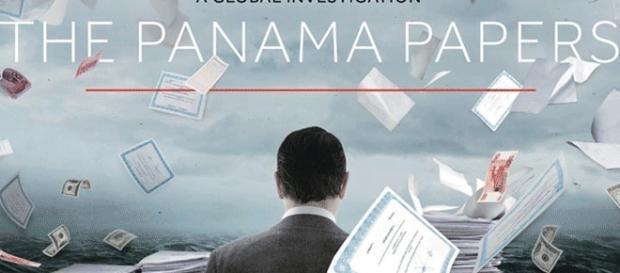 Vendues par lots, les données des Panama Papers finiront-elles dans le domaine public ?