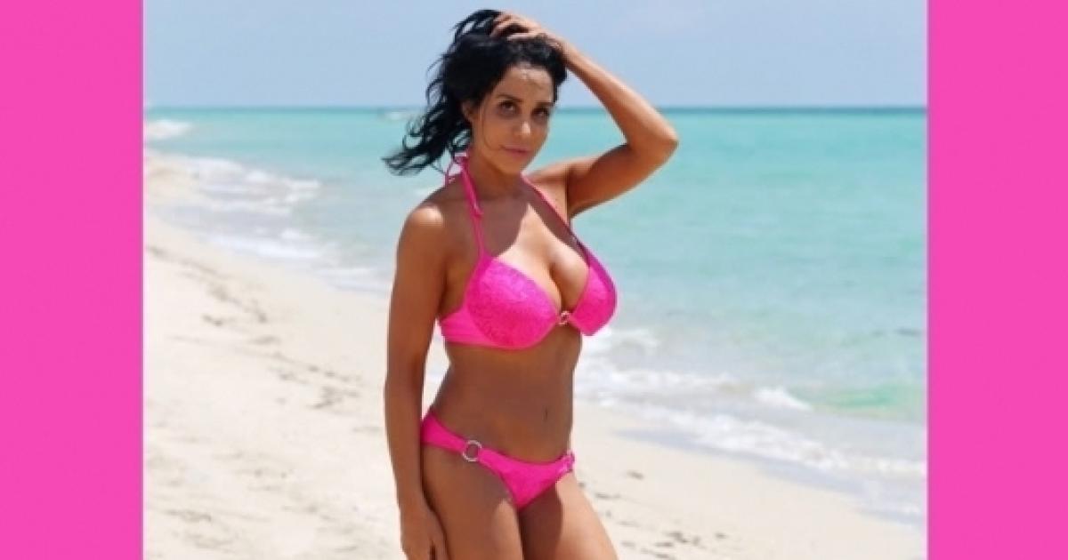 Nadya Suleman porno Hot tegnefilm sex filmer