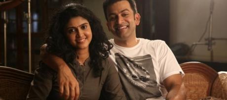 Oozham Malayalam Movie Stills - Movie Stills   Matineestars - matineestars.in