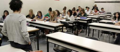 España, entre los diez países más caros de Europa para estudiar ... - rtve.es