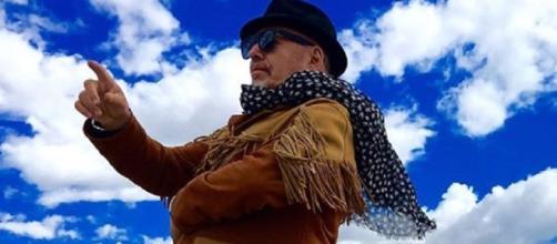 Il nuovo singolo di Vasco Rossi si intitolerà Mondo Migliore