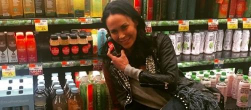 Jules Wainstein Says She Was Hurt By Comment About Her Money And ... - inquisitr.com
