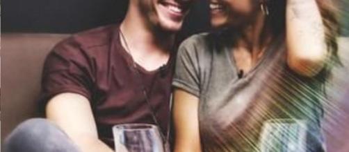 MYHYV: ¡Esta pareja anuncia su ruptura!