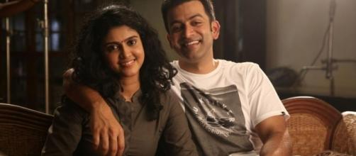 Oozham Malayalam Movie Stills - Movie Stills | Matineestars - matineestars.in