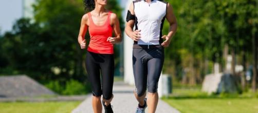 Paura del diabete? Il rischio diminuisce con 150 minuti di sport a ... - iltabloid.it