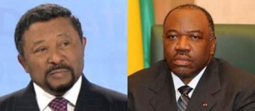 Ping et Bongo pour une Présidence duale, nouveau modèle politique pour le Gabon et pour l'Afrique