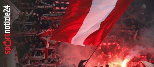 Pronostici Serie B, 37a giornata, diretta live streaming oggi ... - sportnotizie24.it