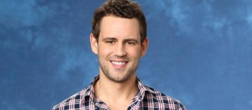 The Bachelorette' 2015 Villain Is Revealed to Be J.J. Lane - ABC News - go.com