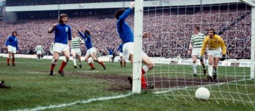 Torna l'Old Firm in Scottish Premier League, Celtic-Rangers - 11 settembre 2016