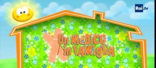 Un medico in famiglia 10, anticipazioni e spoiler 2^ puntata