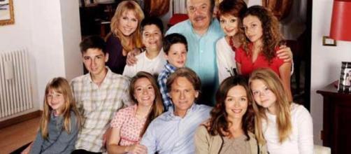 Un medico in famiglia 10, anticipazioni puntata 8 settembre - pianetanotizie.it