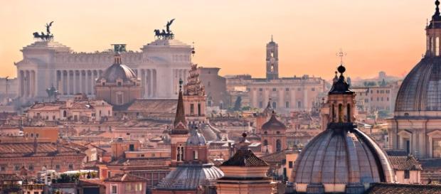 Abitanti di Roma tra i più insoddisfatti della loro città