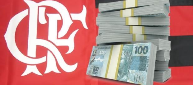Administração do Flamengo deve aprovar empréstimo