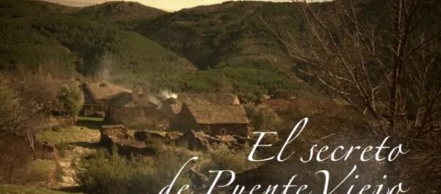 Anticipazioni Il Segreto, puntate spagnole 12-13-14-15-16 settembre 2016