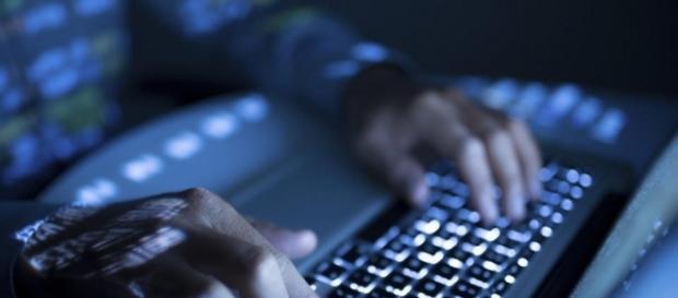 darknet-antworten-rund-um-die- ... - rtl.de