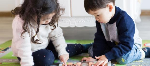 Dr. Panda is dedicated to producing app games that encourage imaginative play. / Photo via Tom Buyckx, Dr. Panda. Used with permission.