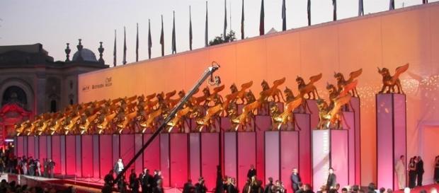 Festival del Cinema di Venezia, sempre più vicini al termine