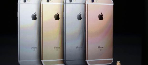 G1 - Apple reduz preço de iPhones em até 18% e eleva o de iPads em ... - globo.com
