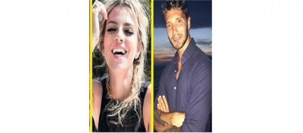 Gossip: Stefano De Martino risponde alle parole di Emma Marrone sul loro amore?