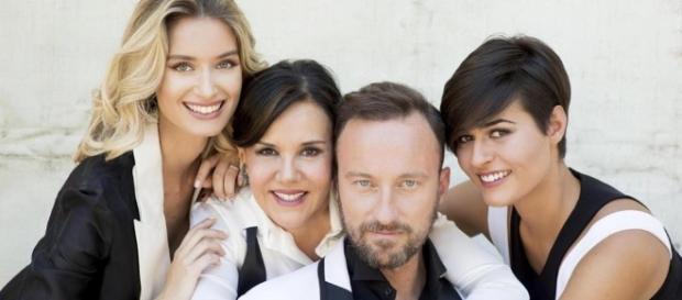 Miss Italia 2016 diretta tv finale