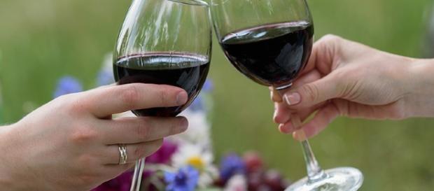 No Confusion: Alcohol Causes Seven Cancers - medscape.com