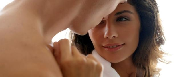 Prevenga el VPH | Periódico am | Local - com.mx