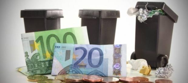 Rimborso dell'IVA pagata sulla TIA: tutte le info