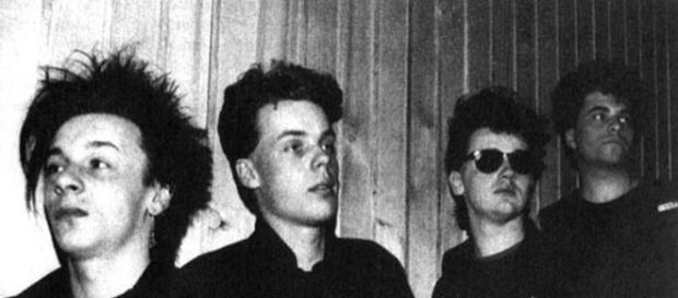 Rzeszowskie 1984 - wciąż żywa legenda