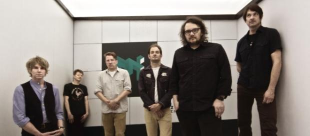 Schmilco: il nuovo album dei Wilco