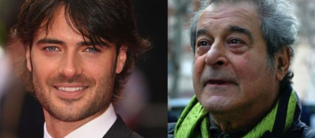 Squadra Antimafia 8: quattro nuovi attori nel cast | TV Sorrisi ... - sorrisi.com