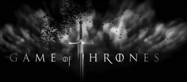 Tenacious D cria música para homenagear 'Game of Thrones'