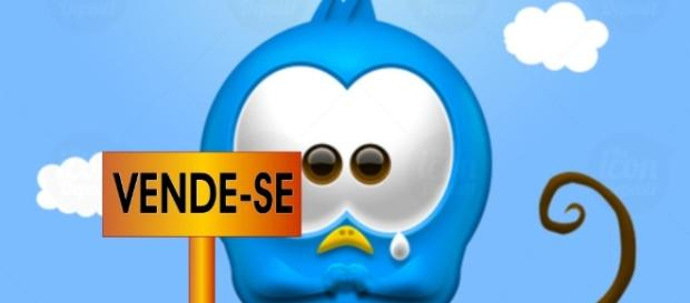 Possível venda do Twitter preocupa os usuários