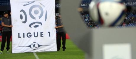 Ligue 1 - Football 365 - football365.fr