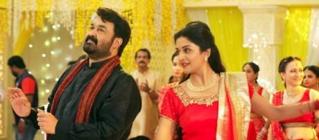 Oppam malayalam movie preview-review-reports-response-release - mollywoodtimes.com
