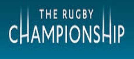 Terza giornata del Rugby Championship