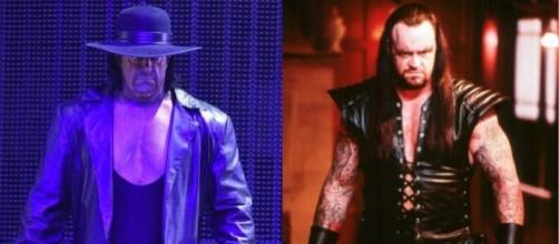 5 Professional Wrestlers You Probably Didn't Know Are Also Actors ... - moviepilot.com