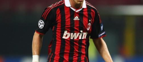 Milan-Udinese: le pagelle del match - wordpress.com