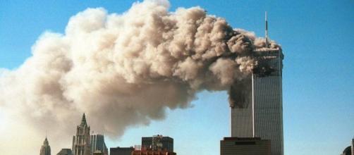 Attentato Torri Gemelle: 15 anni fa la tragedia che ha sconvolto il mondo.
